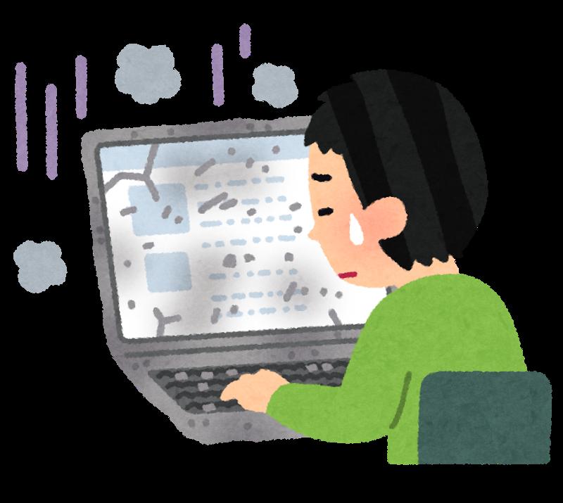ブログとSNSから集客する基本