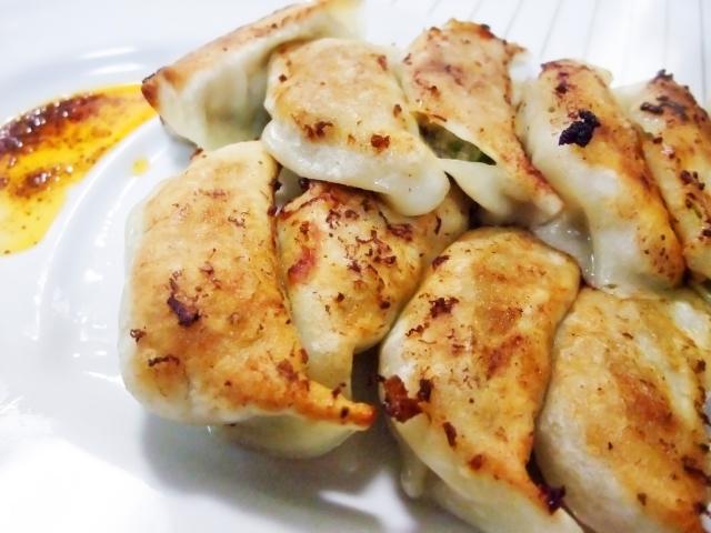 美味しい思い出 あの中華料理がまた遠い記憶に霞んでいく